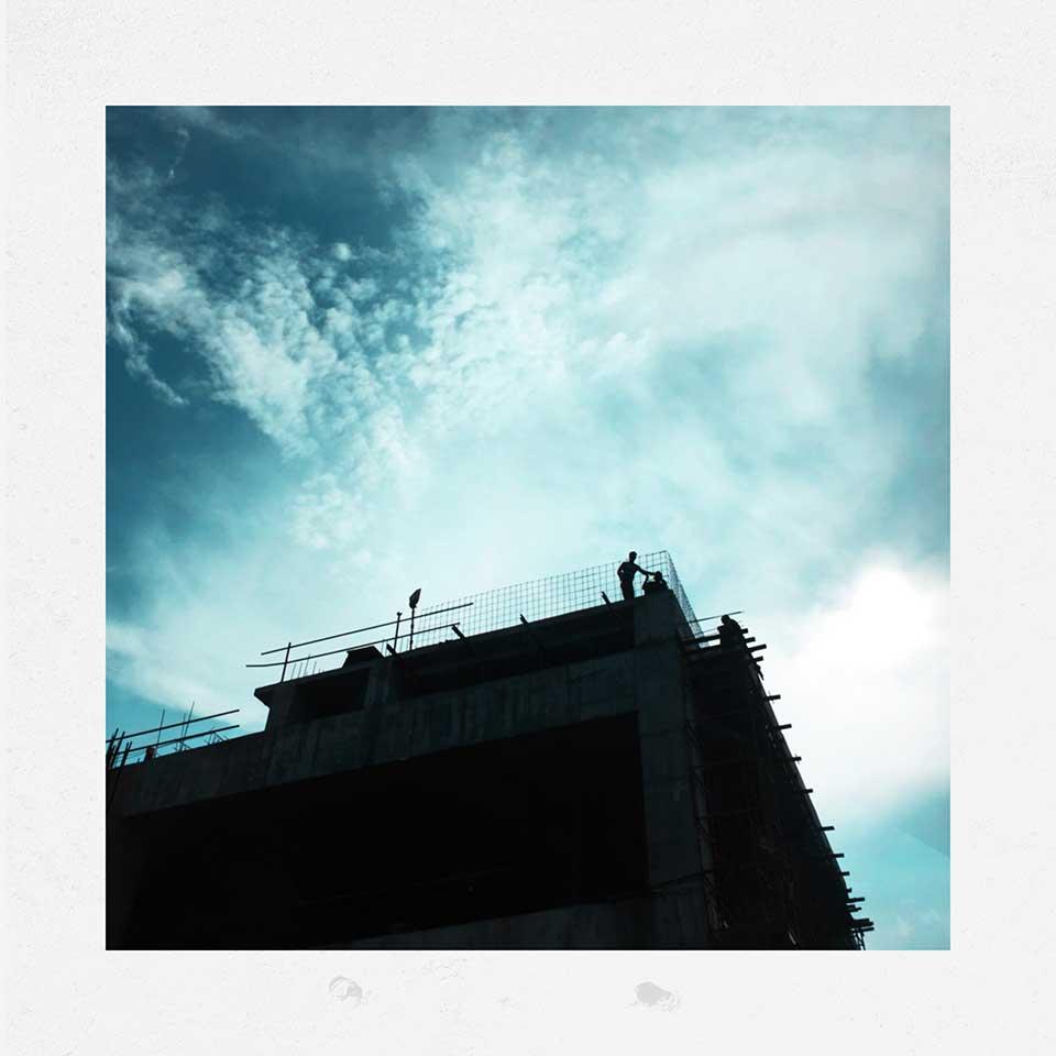 Arindam-Sen-Skyshapes-16