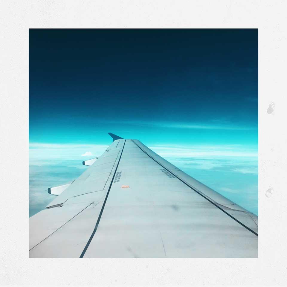 Arindam-Sen-Skyshapes-18
