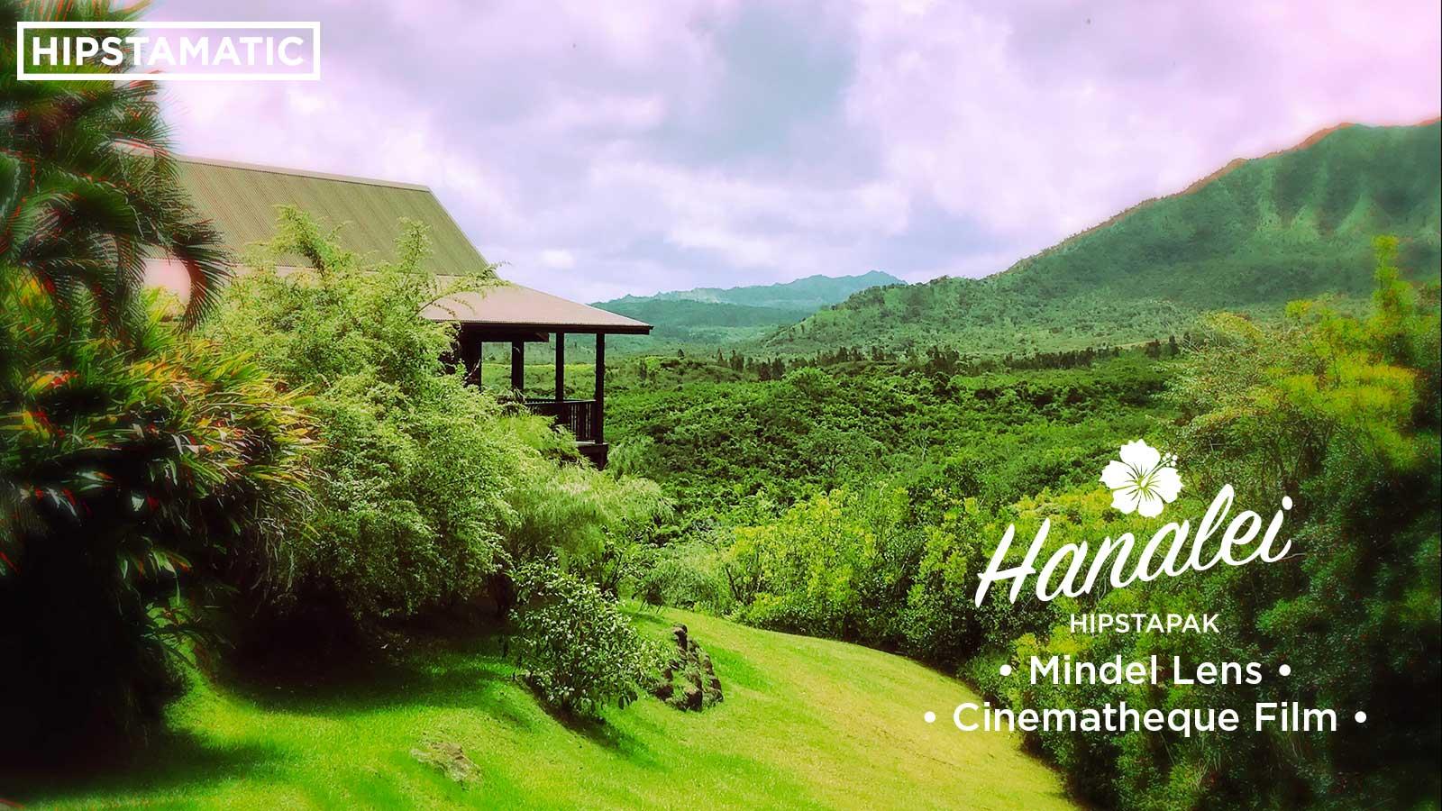 Hanalei-HipstaPak-Banner