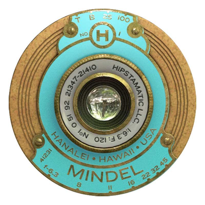 Hanalei-HipstaPak-Mindel-lens
