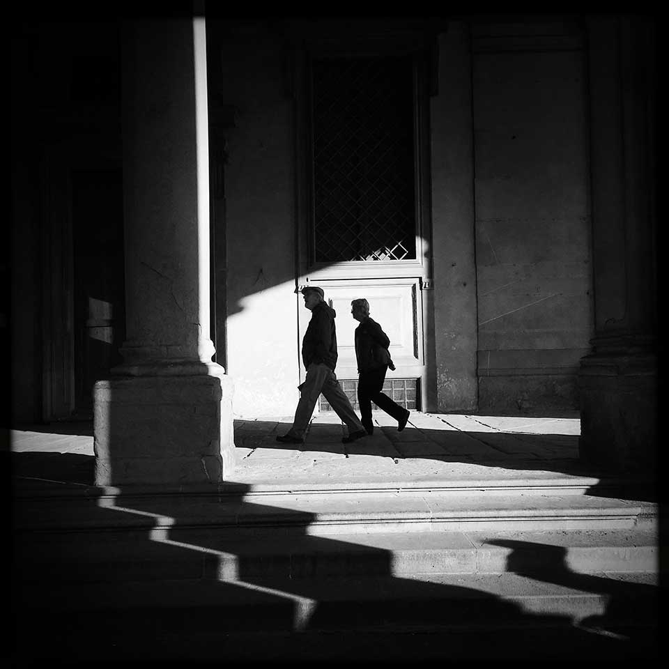 Niels-Brunelli-Florence-Pise-02
