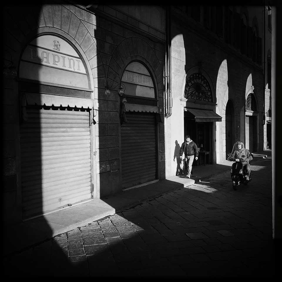 Niels-Brunelli-Florence-Pise-03