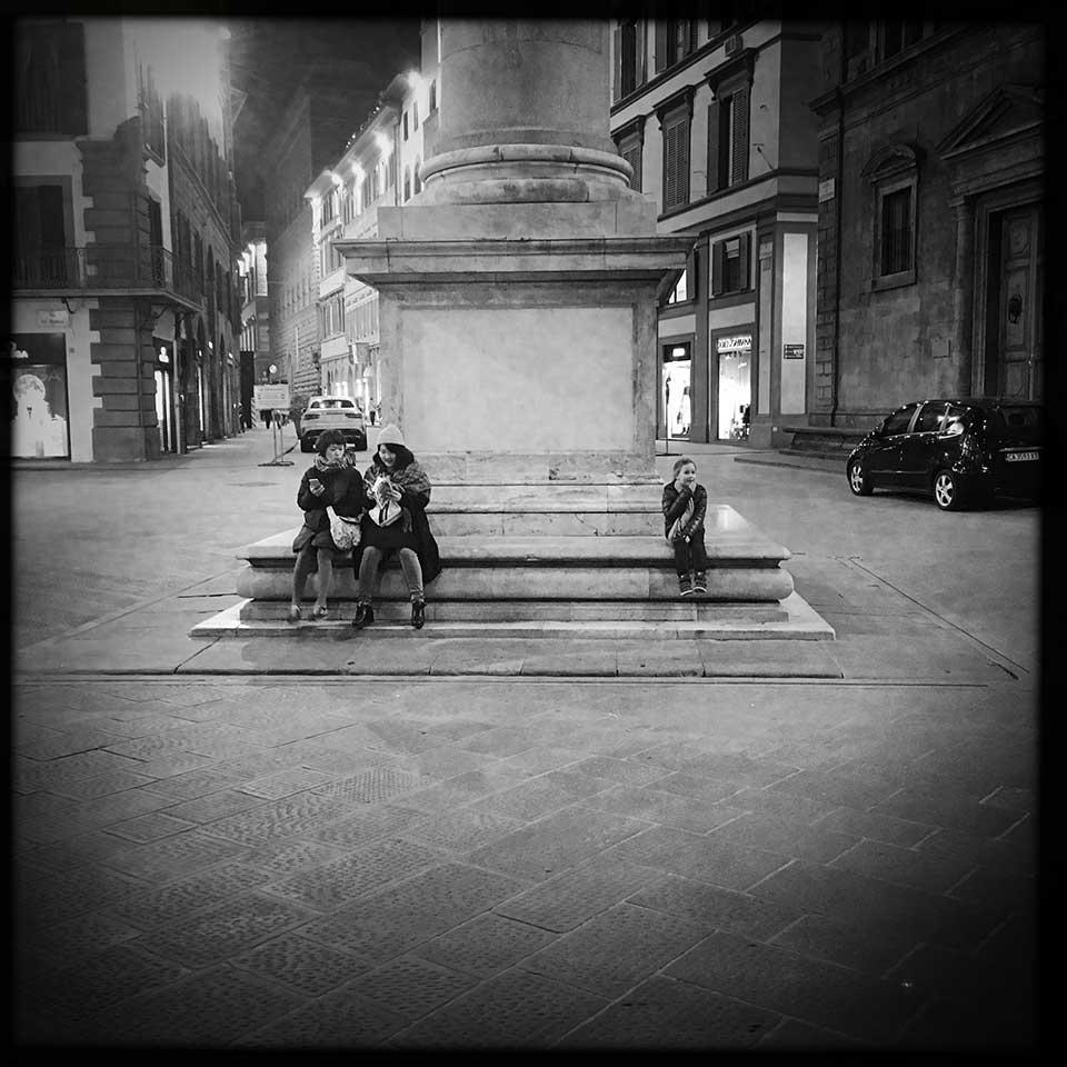 Niels-Brunelli-Florence-Pise-06