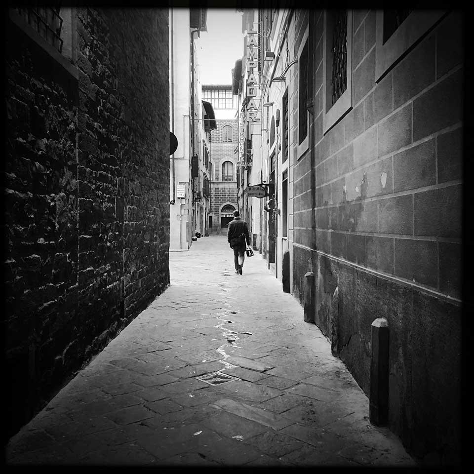 Niels-Brunelli-Florence-Pise-07