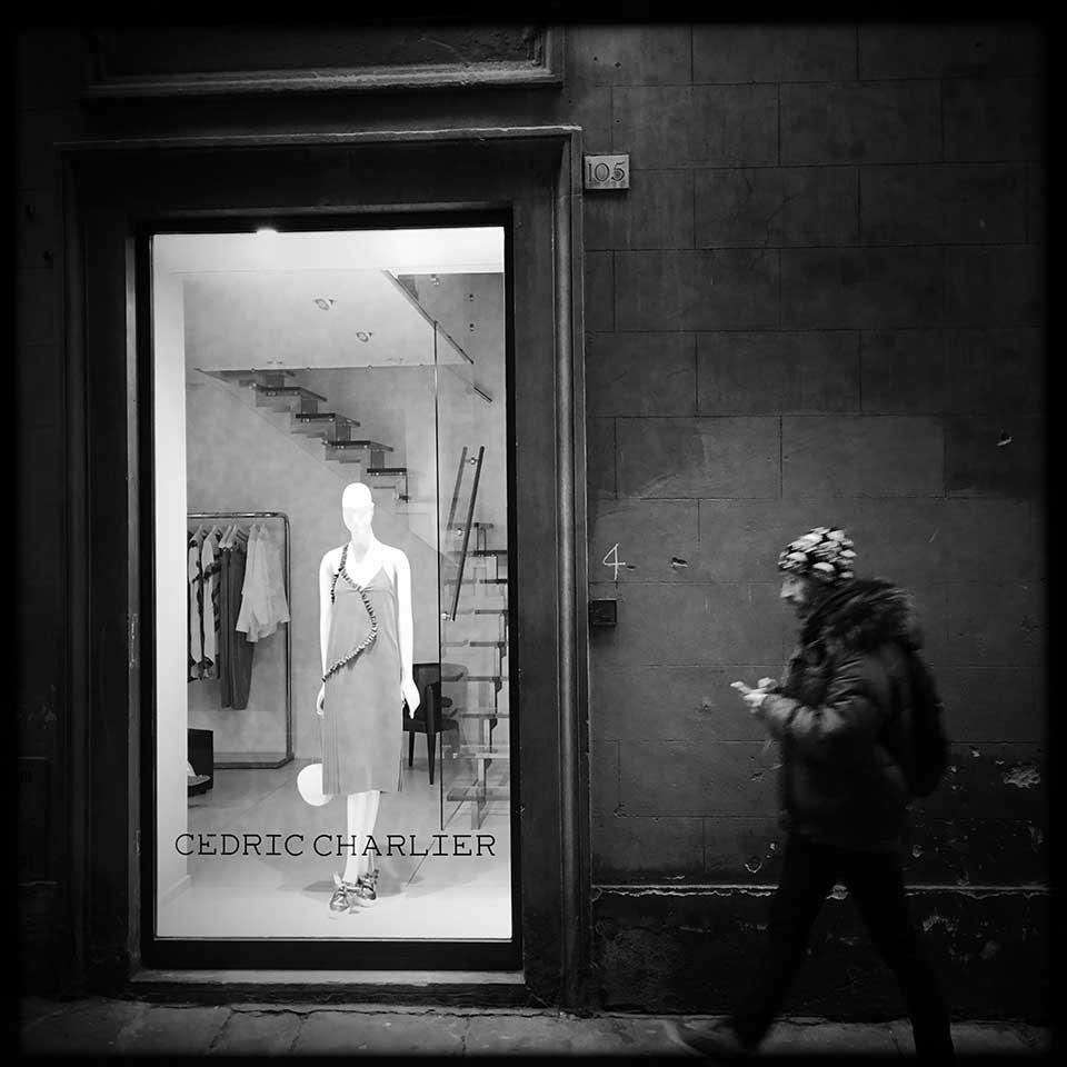 Niels-Brunelli-Florence-Pise-08