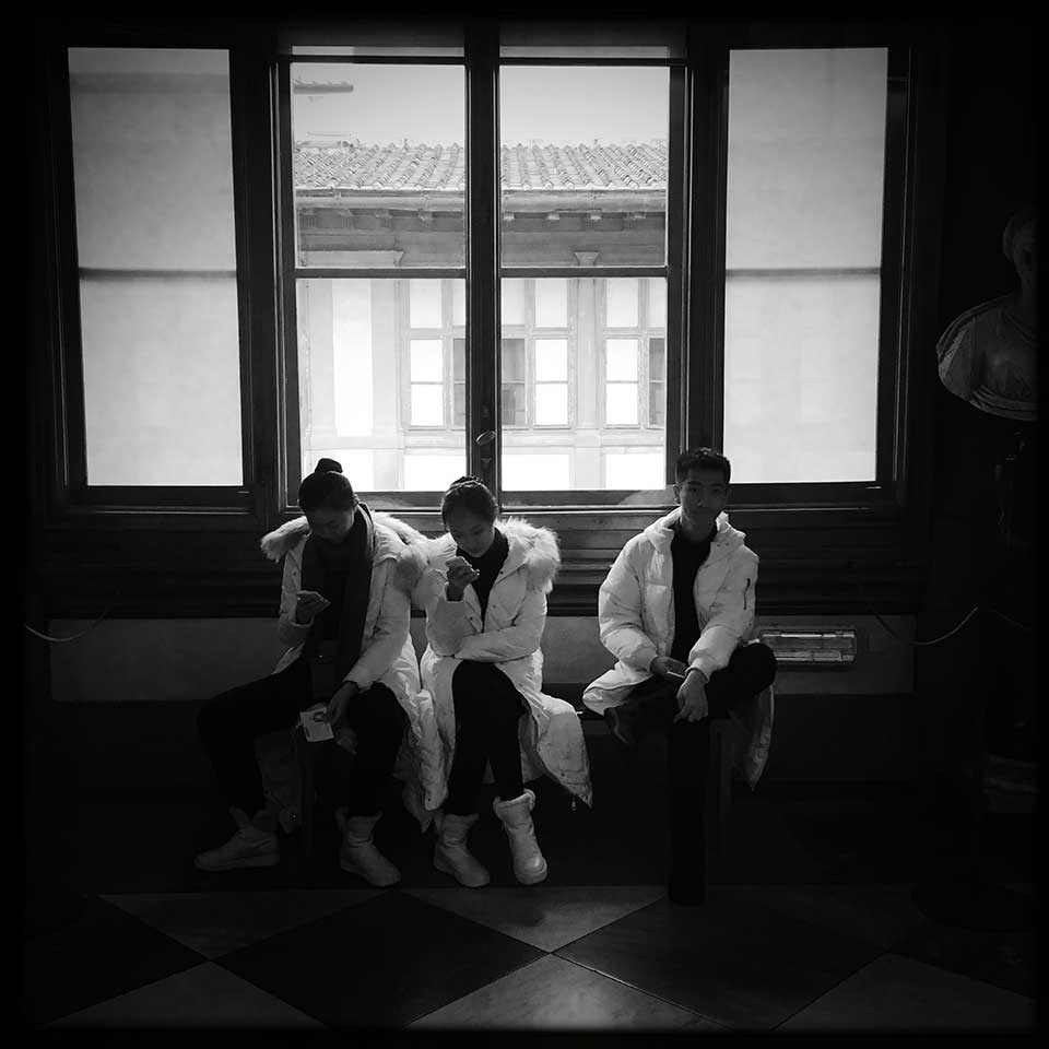 Niels-Brunelli-Florence-Pise-10