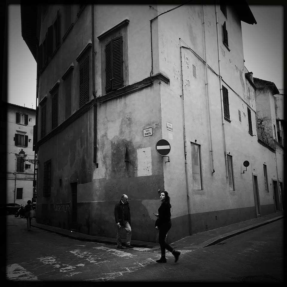 Niels-Brunelli-Florence-Pise-14