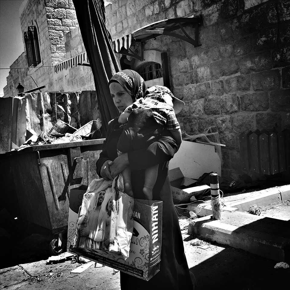 Barbara-Rossi-Jerusalem-03