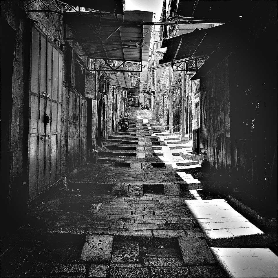 Barbara-Rossi-Jerusalem-10