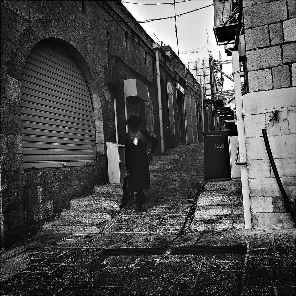 Barbara-Rossi-Jerusalem-16
