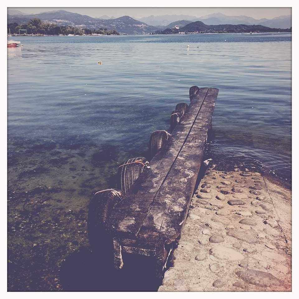 Marina-Macchi-C551-02
