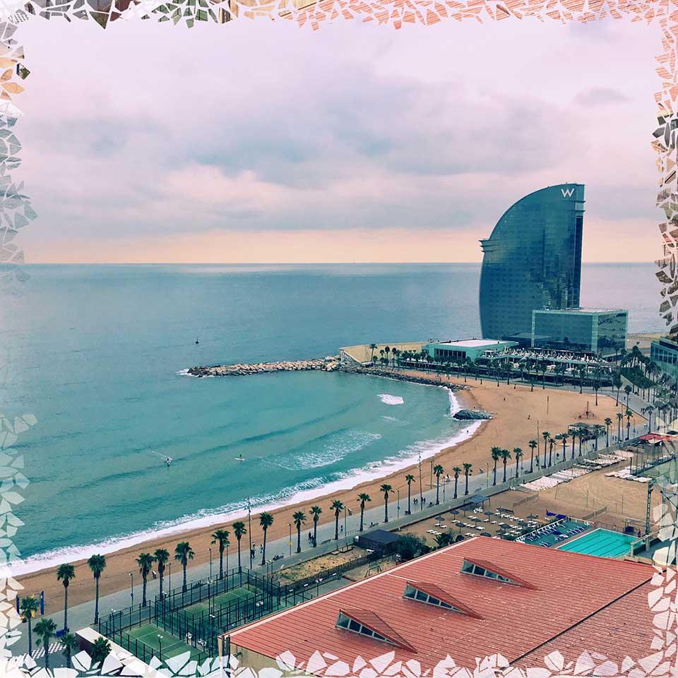 Barcelona-HipstaPak-sample-03