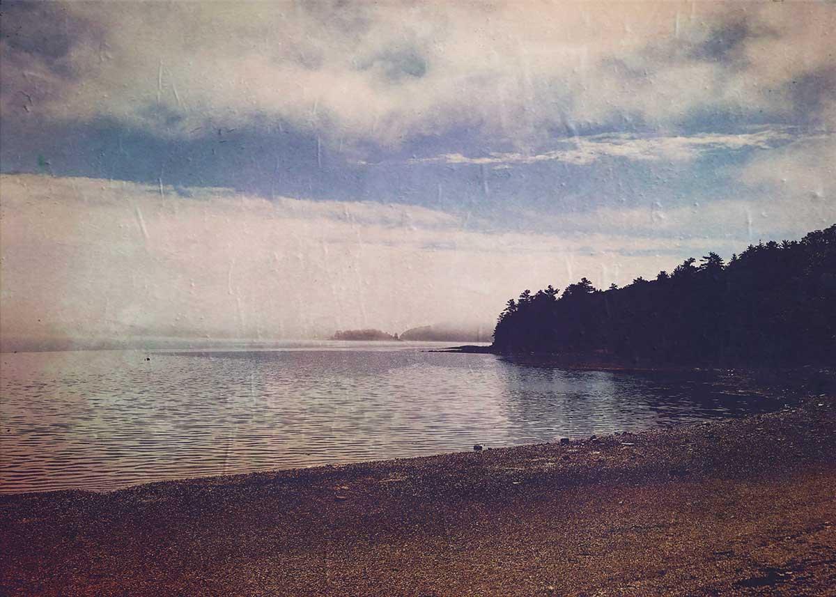 Lydia-Cassatt-Maine-08