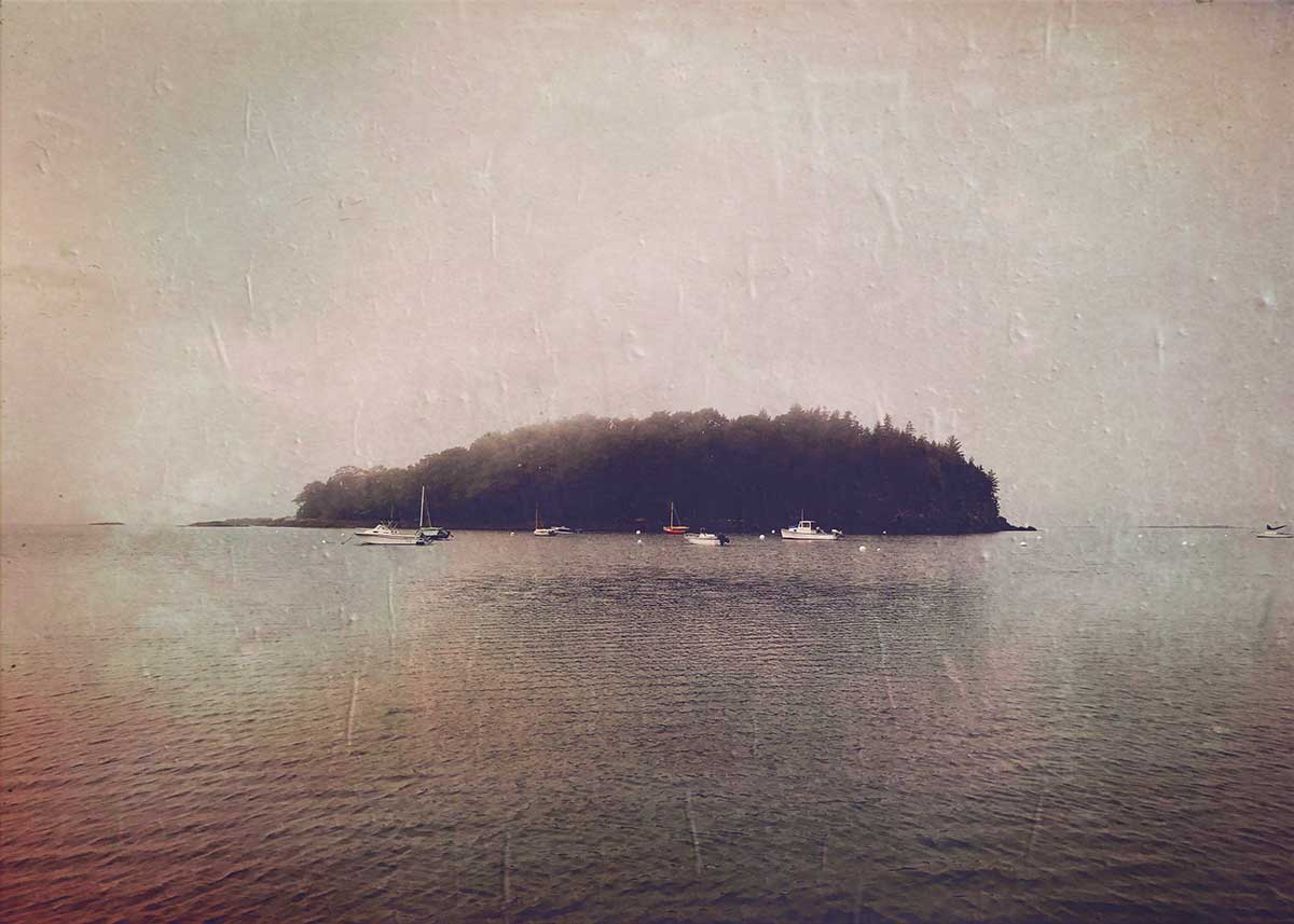 Lydia-Cassatt-Maine-09