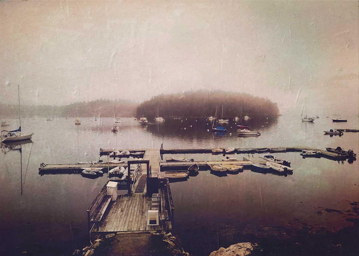 Lydia-Cassatt-Maine-11
