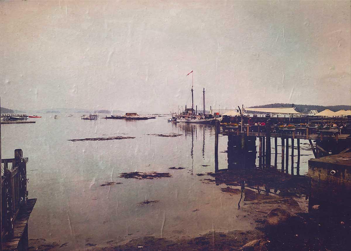Lydia-Cassatt-Maine-12