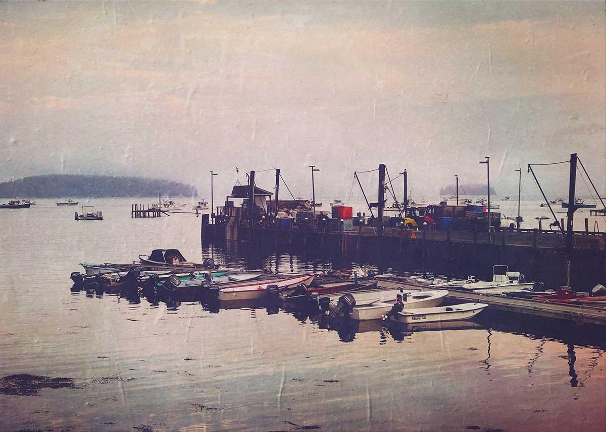 Lydia-Cassatt-Maine-13
