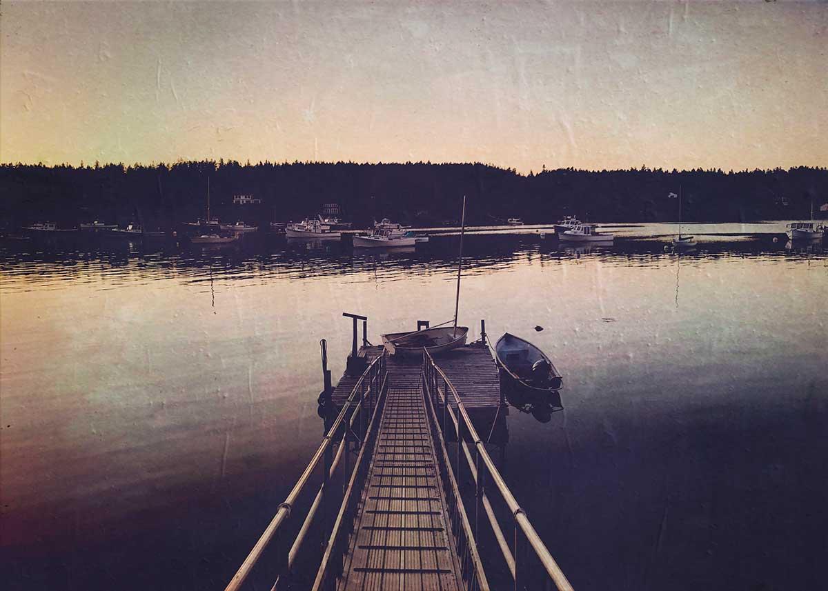 Lydia-Cassatt-Maine-14