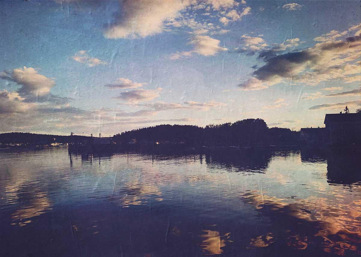 Lydia-Cassatt-Maine-17