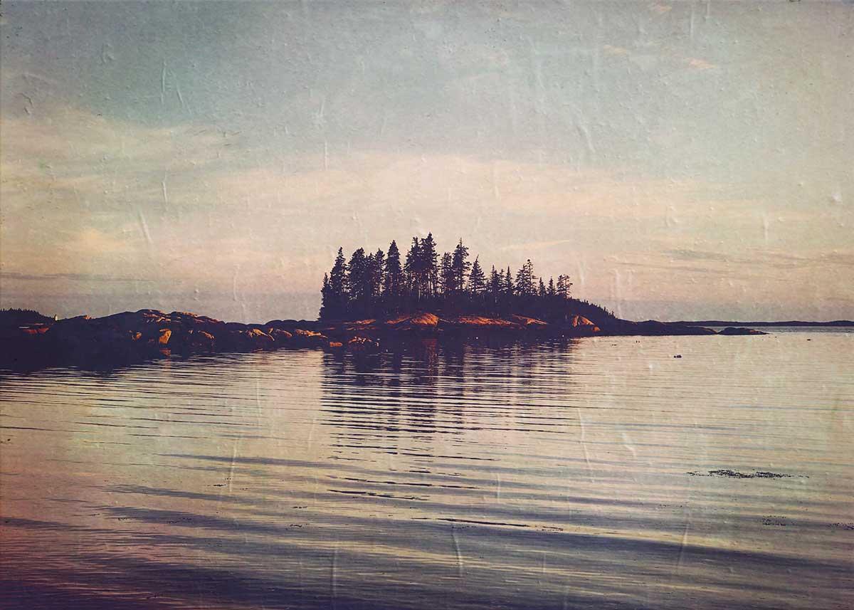 Lydia-Cassatt-Maine-18