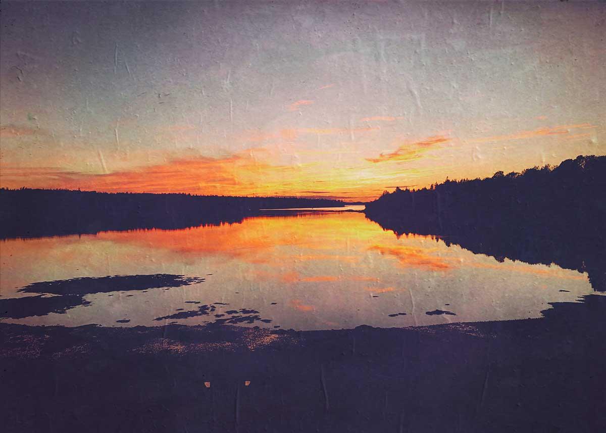 Lydia-Cassatt-Maine-19