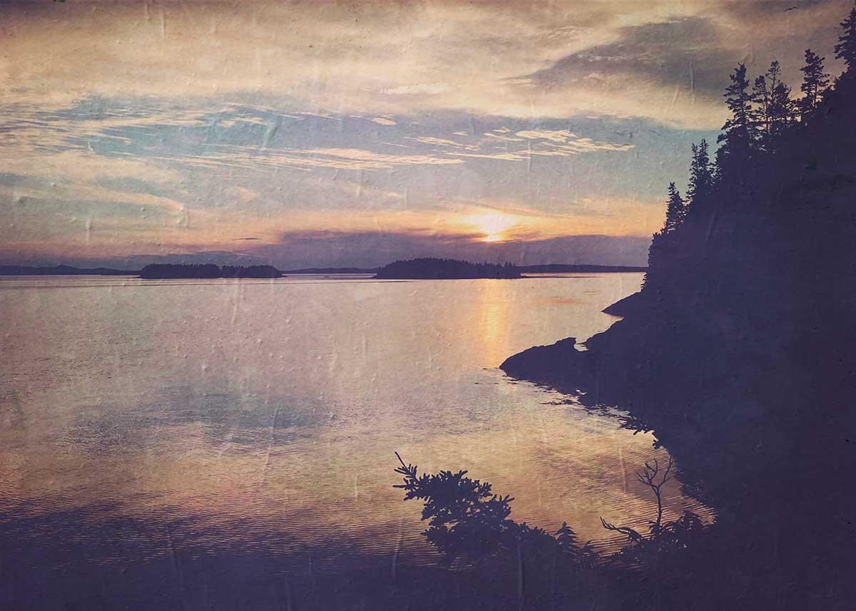 Lydia-Cassatt-Maine-21