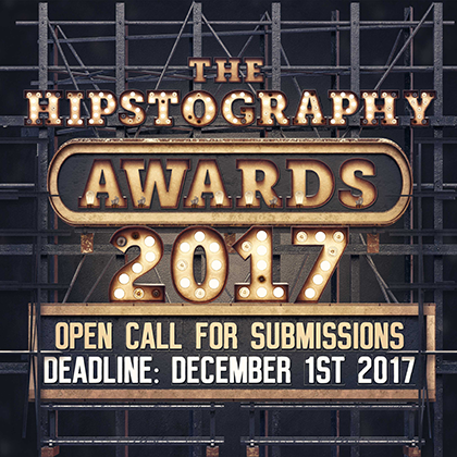Awards-2017-Open-Call-00