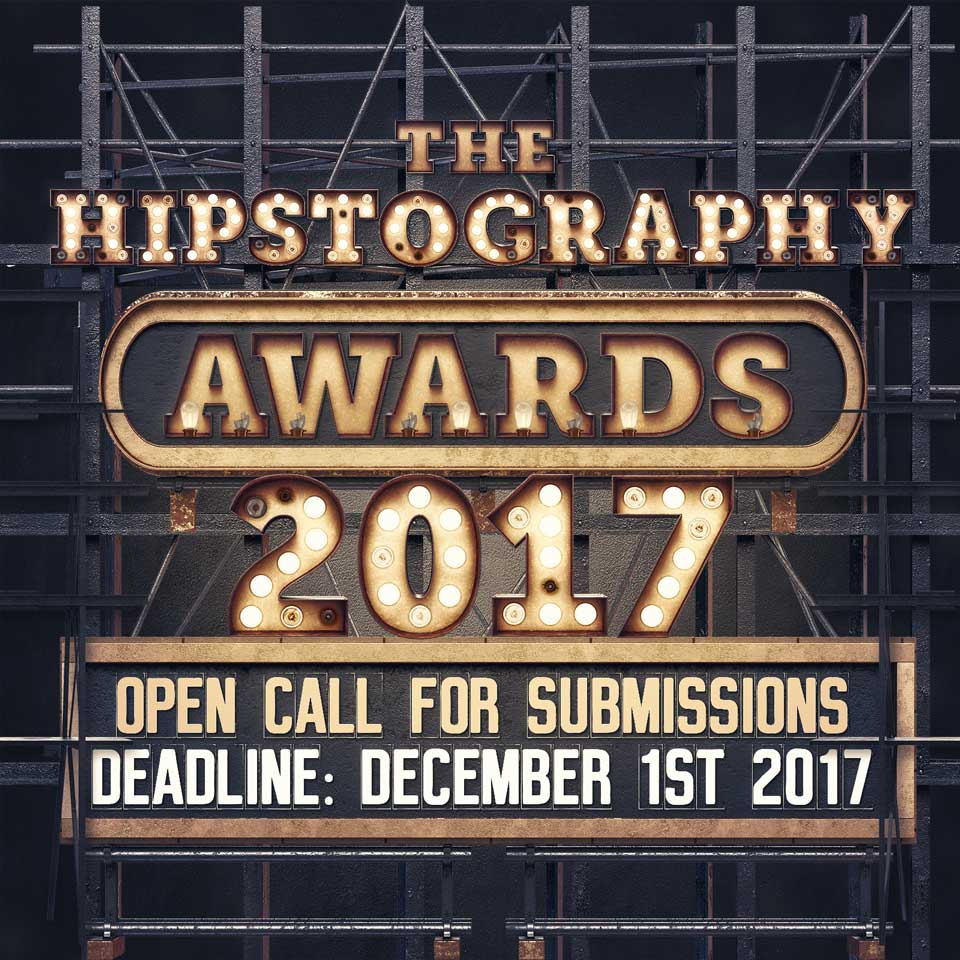 Awards-2017-Open-Call-Affiche