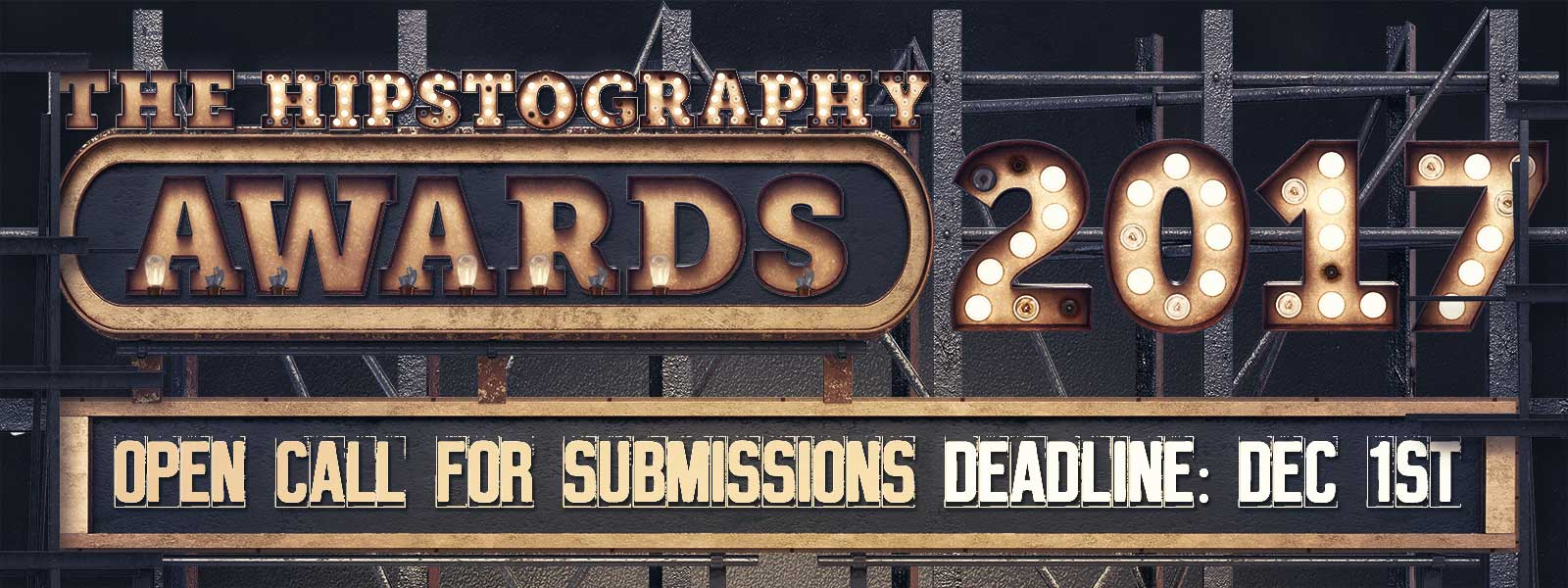 Awards-2017-Open-Call-banner