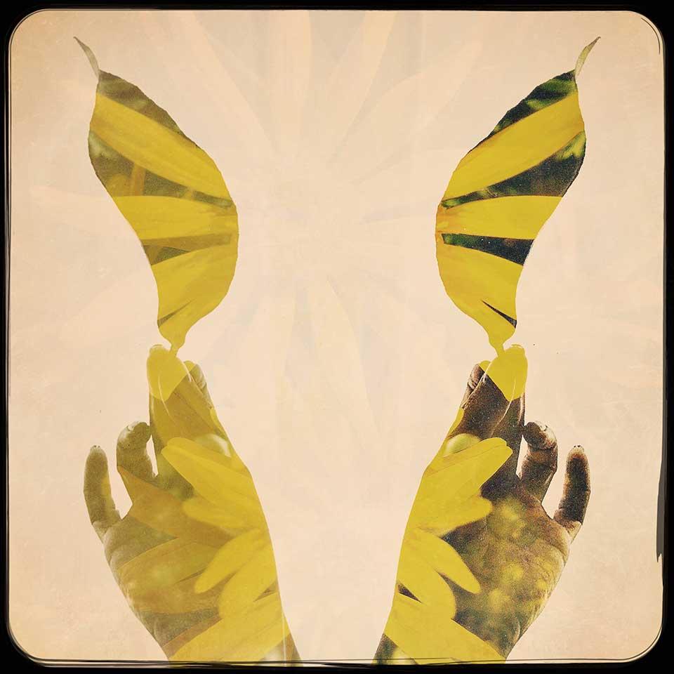 Tuba-Korhan-Summer-04