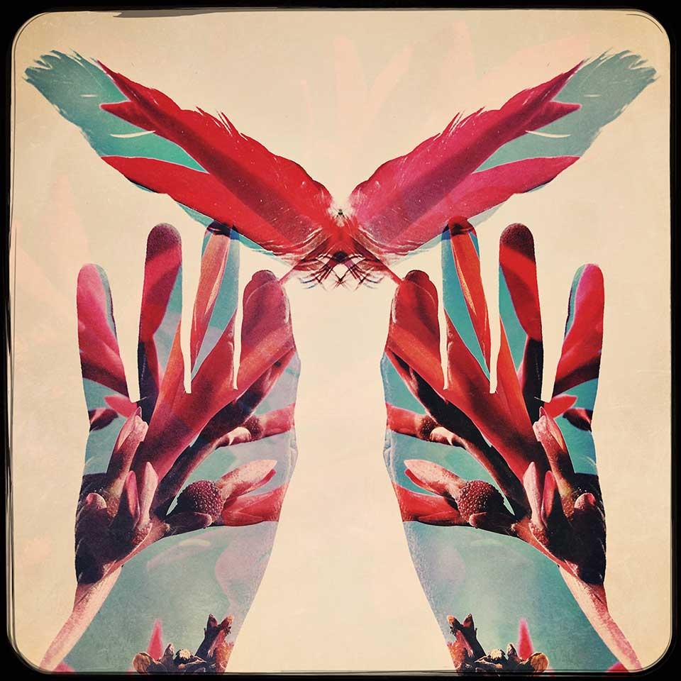 Tuba-Korhan-Summer-12