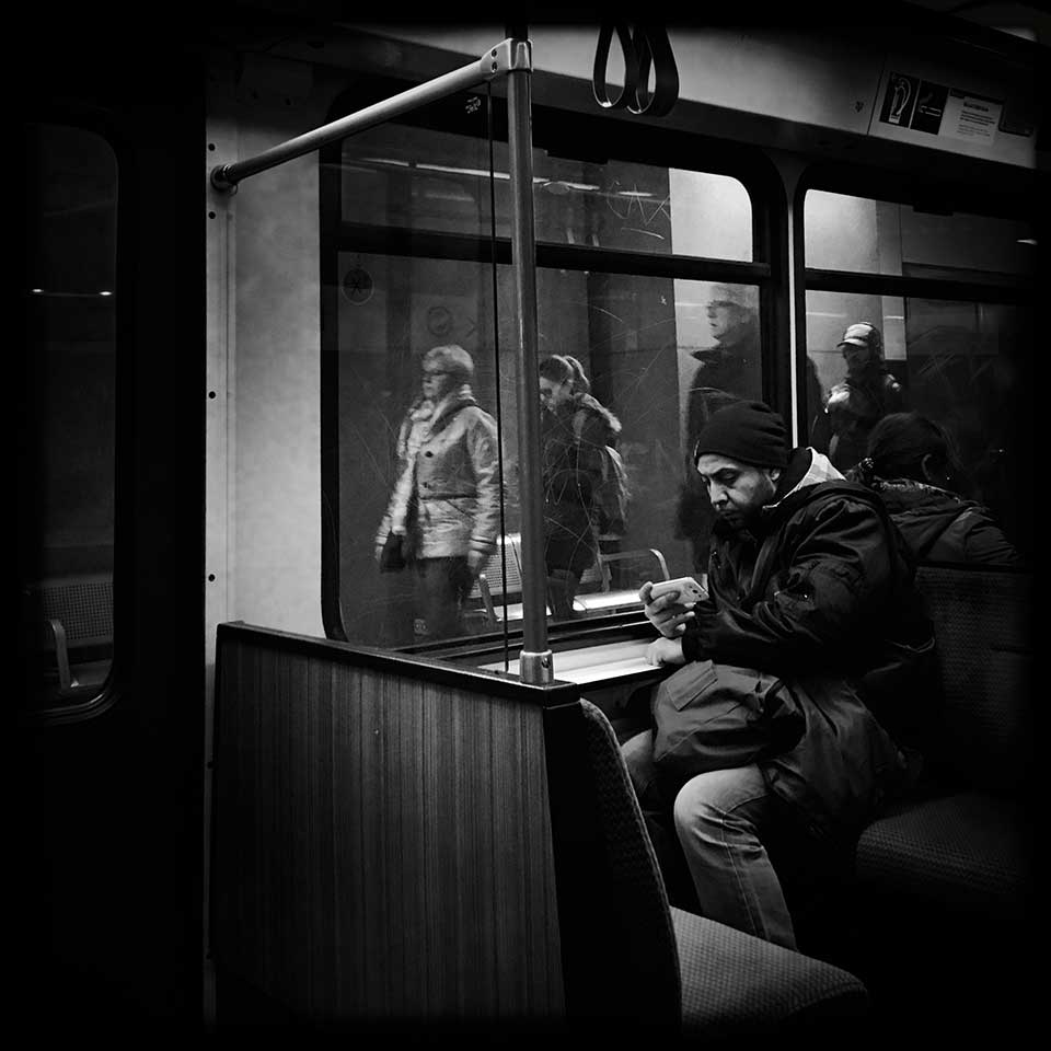 Artem-Miroshnyk-Street-life-10