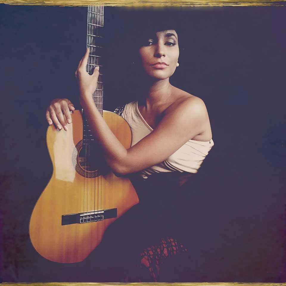 Dorota-Skowronska-Old-Masters-02