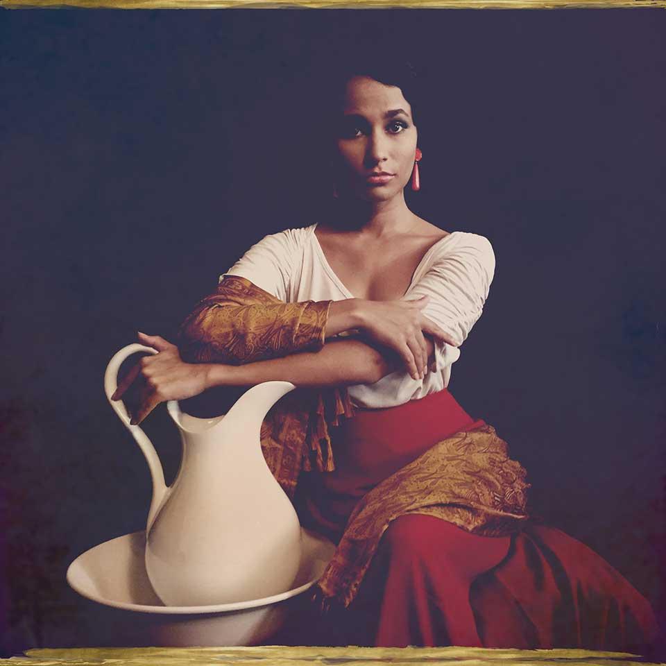 Dorota-Skowronska-Old-Masters-06