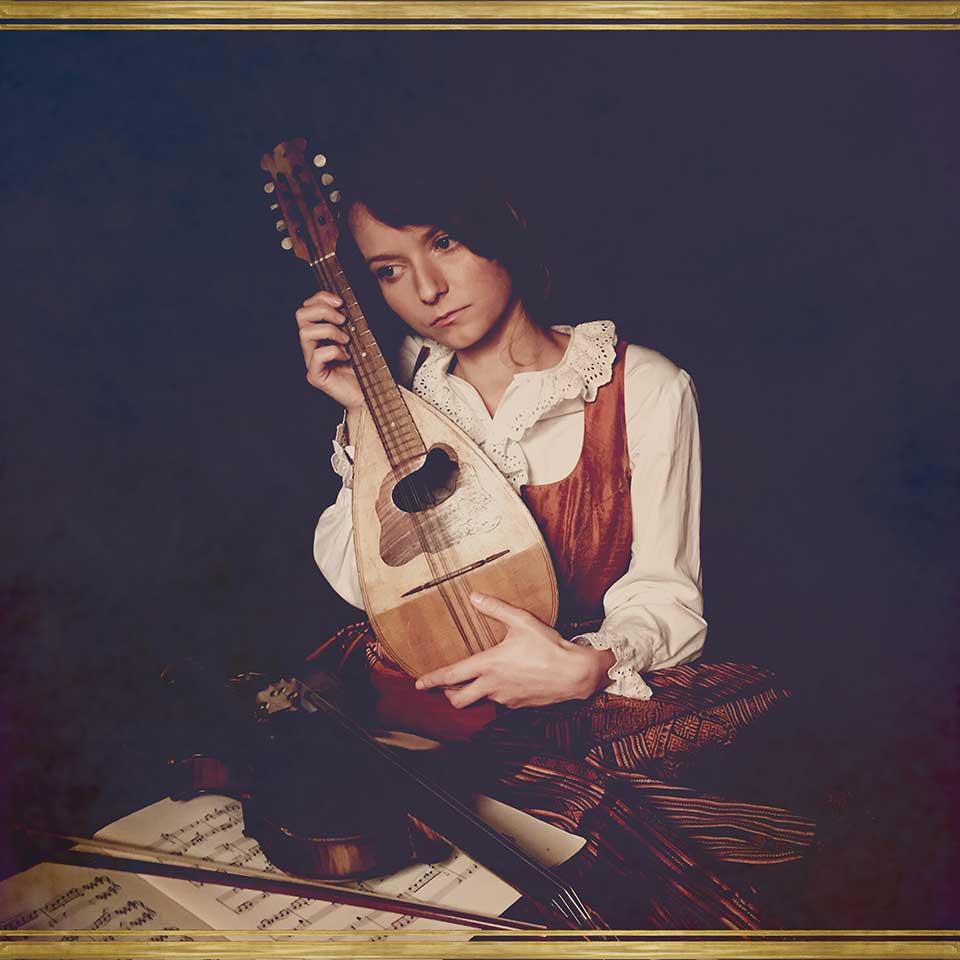 Dorota-Skowronska-Old-Masters-12