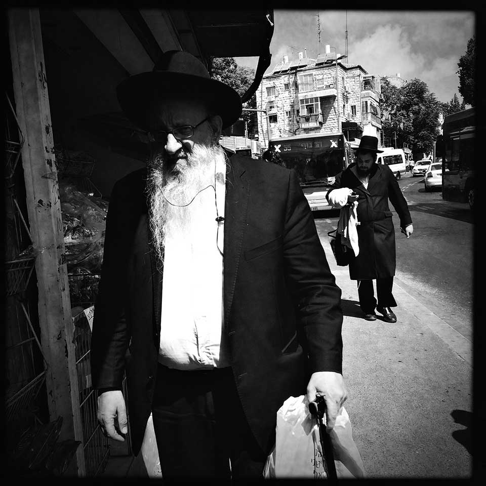 Eitan-Shavit-Jerusalem-13