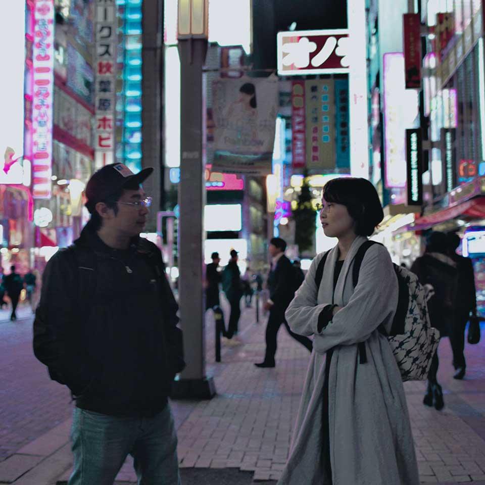 The-Shinjuku-HipstaPak-sample-01