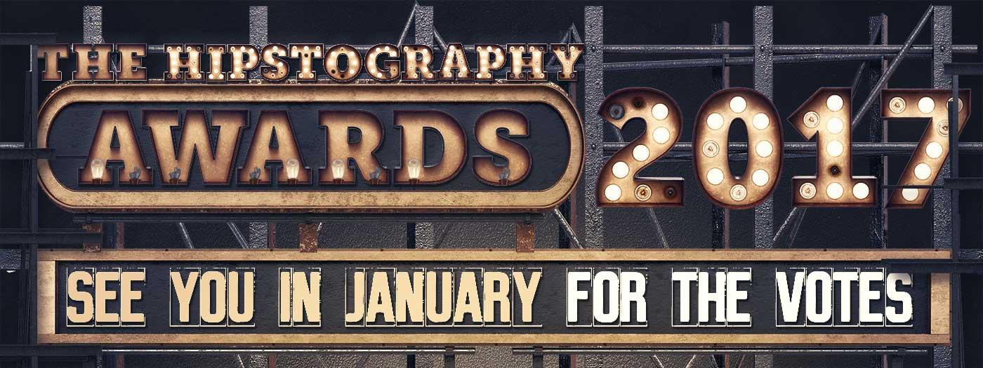 Banner-Awards-2017-Open-Call