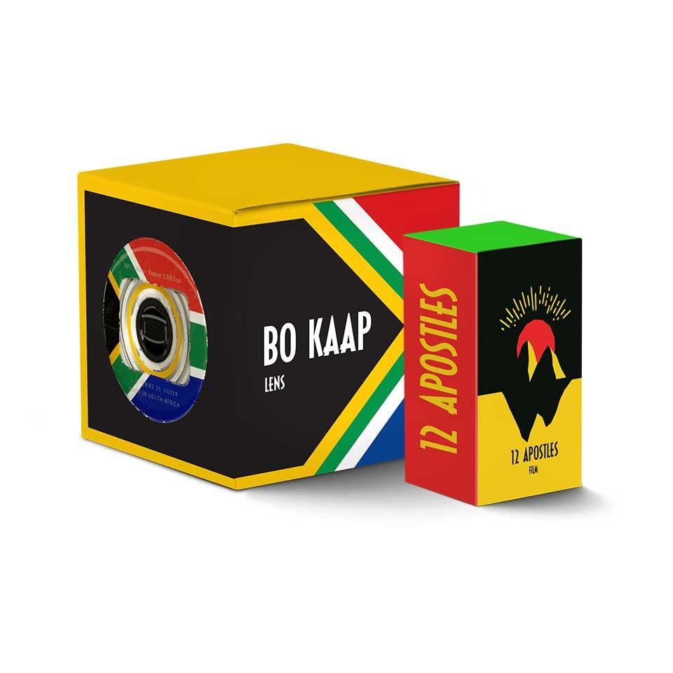 Capetown-HipstaPak-Packaging