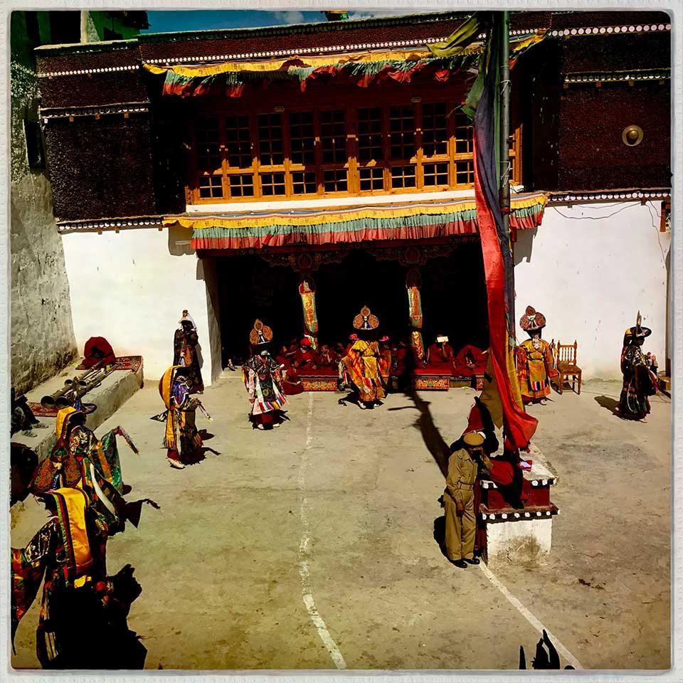 Dorota-Skowronska-Ladakh-04