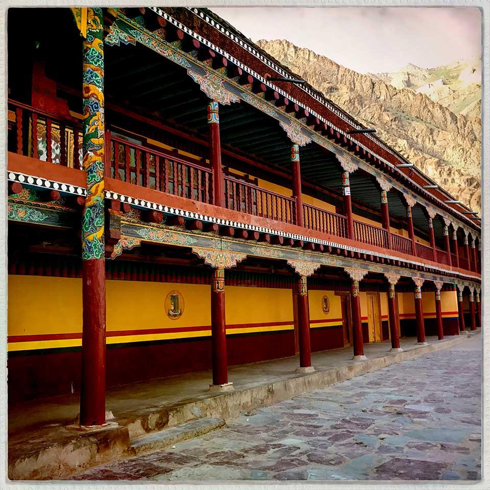 Dorota-Skowronska-Ladakh-06