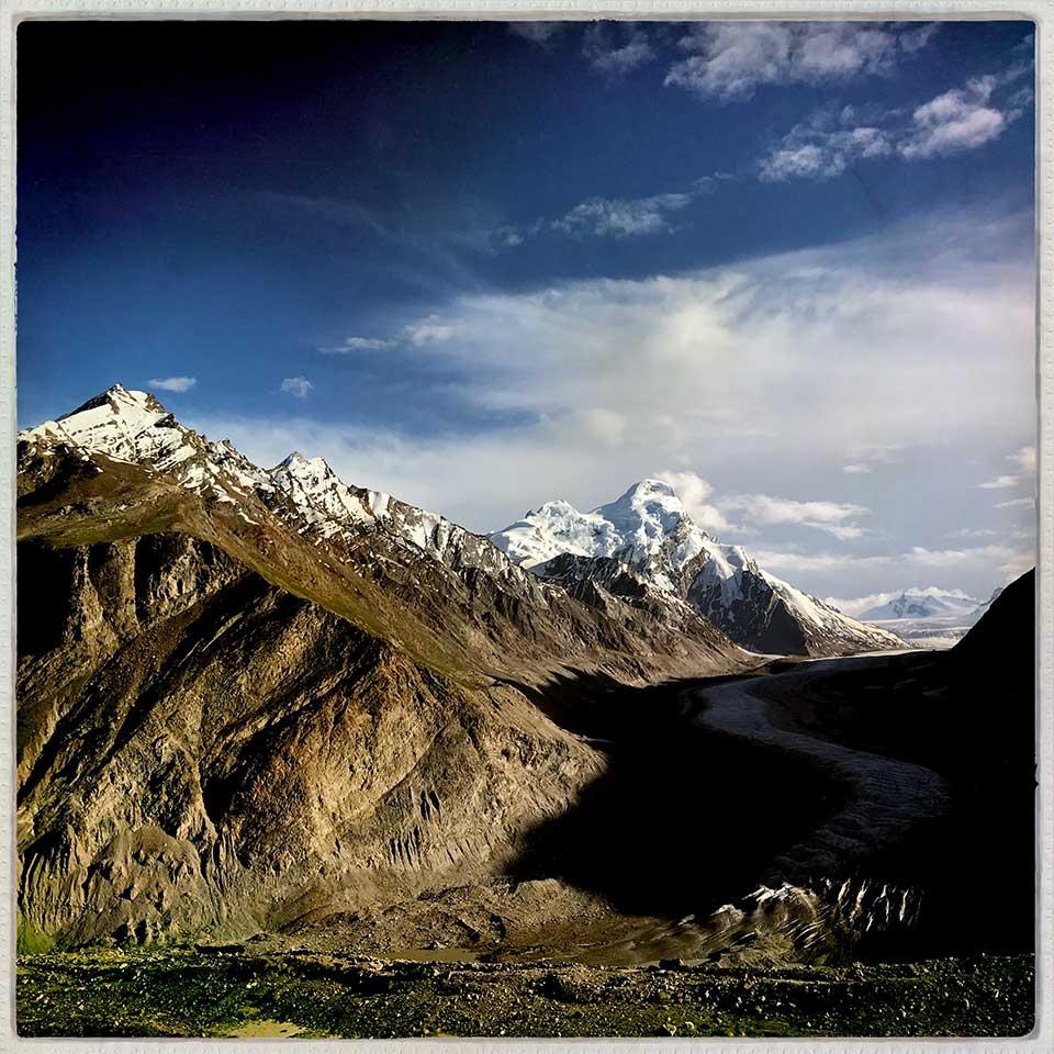 Dorota-Skowronska-Ladakh-10