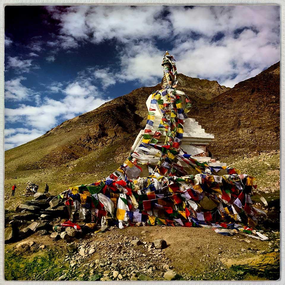 Dorota-Skowronska-Ladakh-11