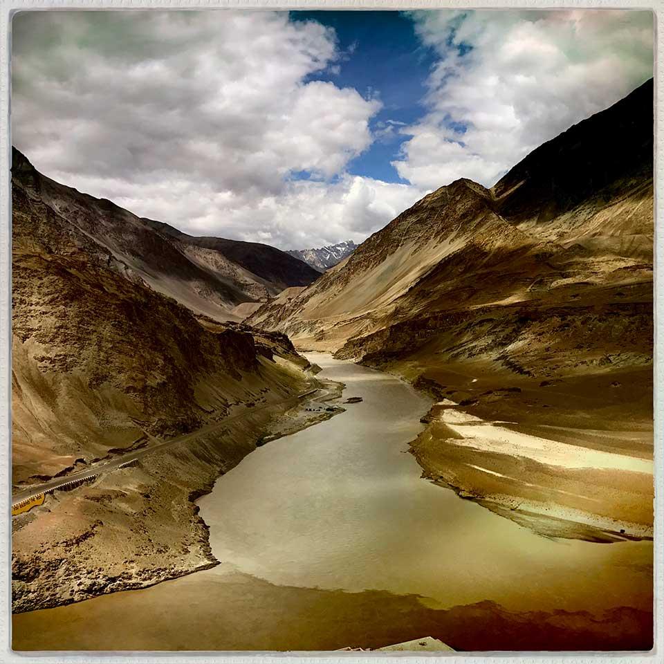 Dorota-Skowronska-Ladakh-12