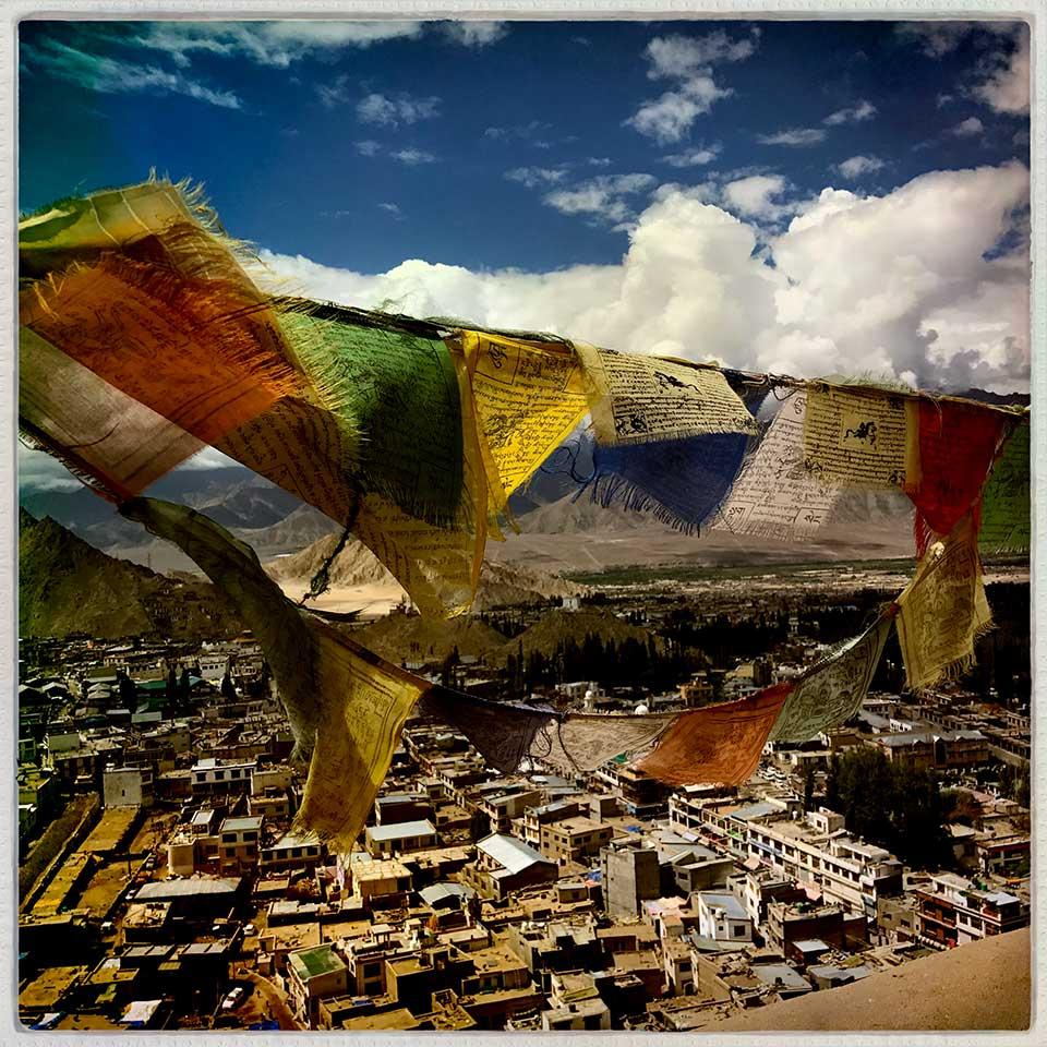 Dorota-Skowronska-Ladakh-14