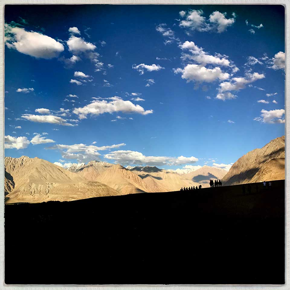 Dorota-Skowronska-Ladakh-21