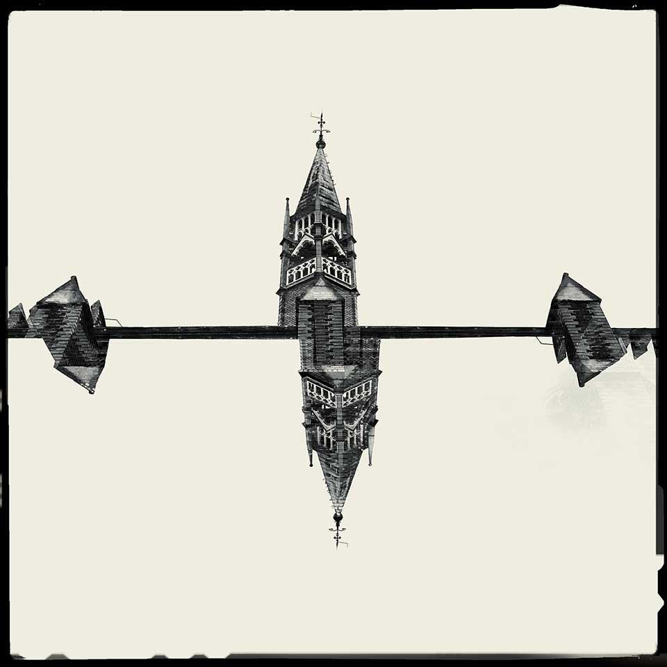 Ger-van-den-Elzen-Beyond-Believe-04