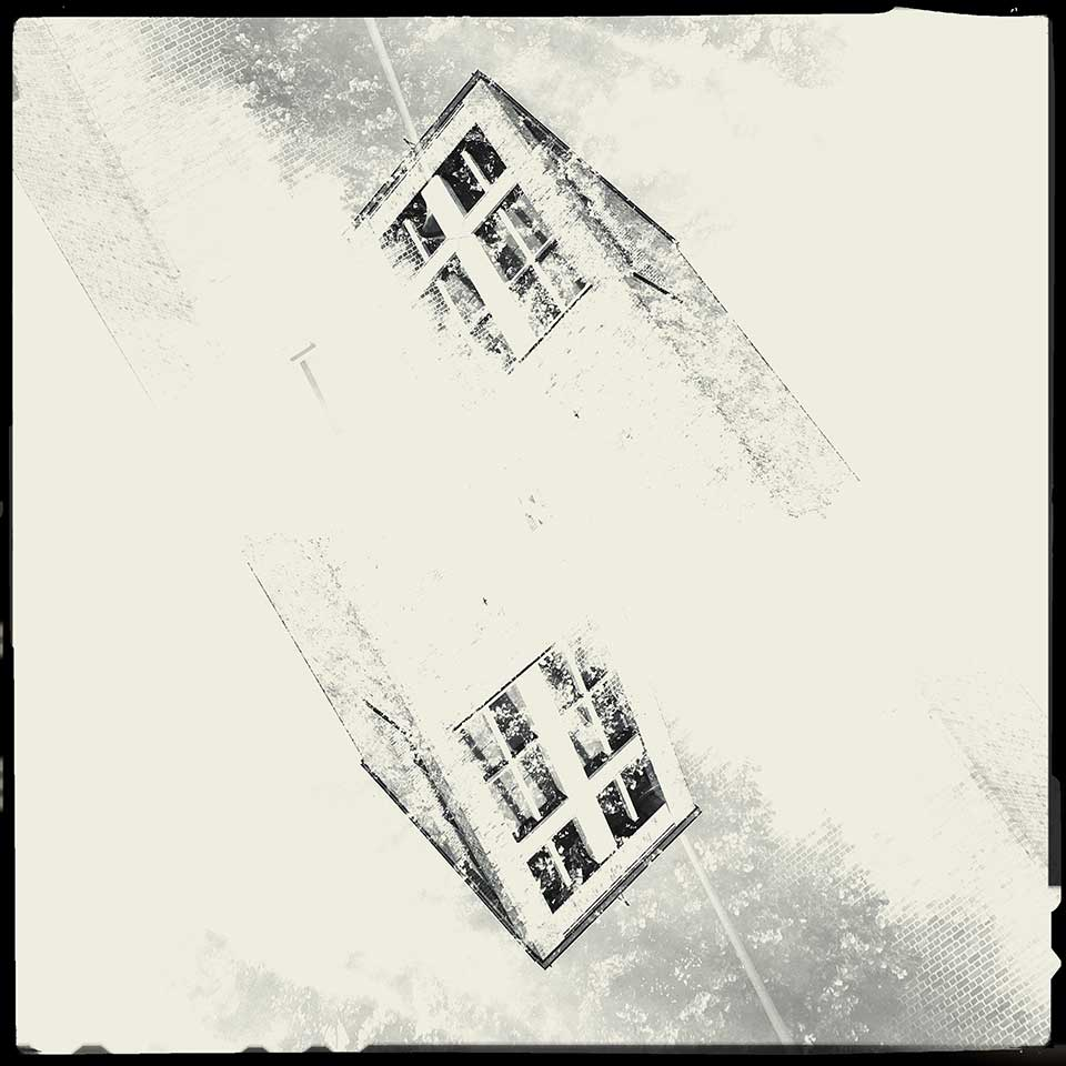 Ger-van-den-Elzen-Beyond-Believe-07