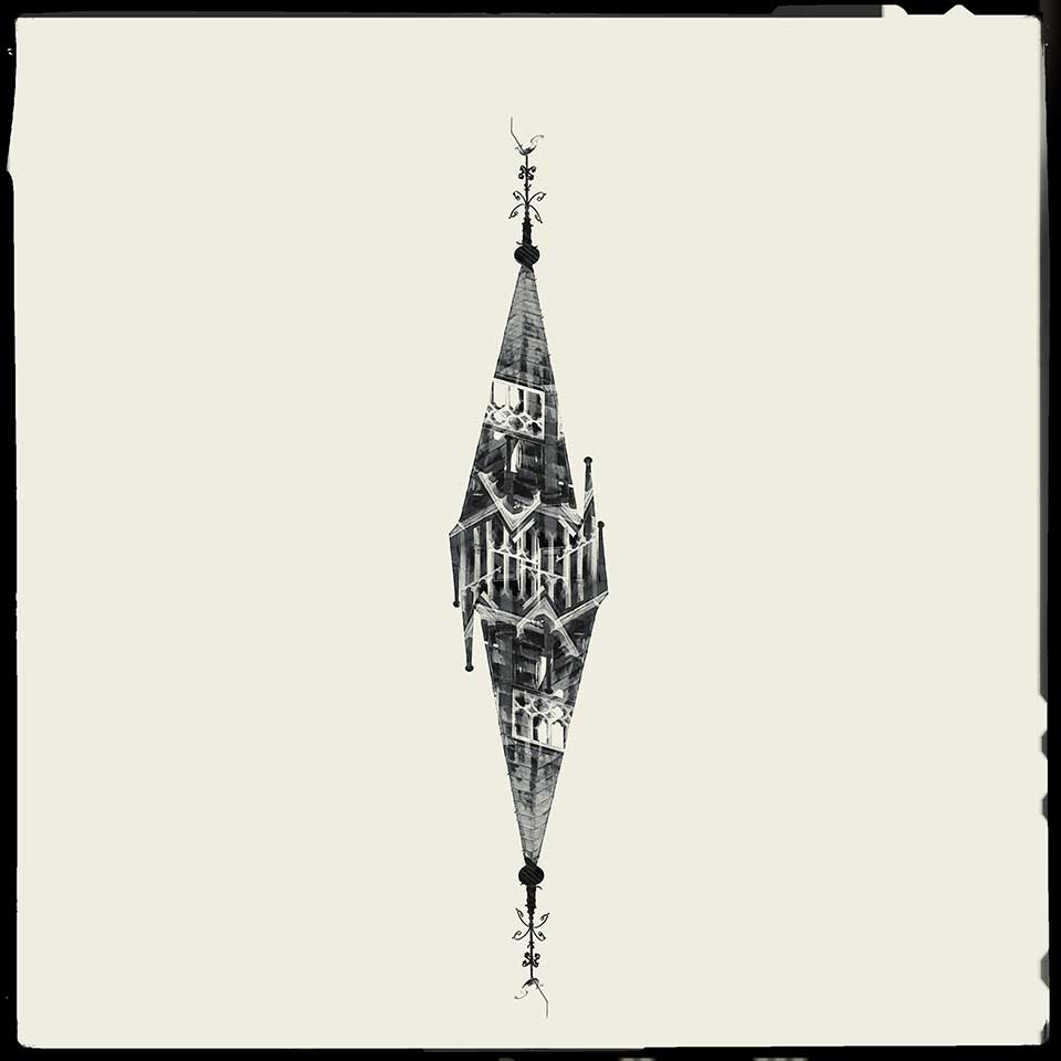 Ger-van-den-Elzen-Beyond-Believe-08