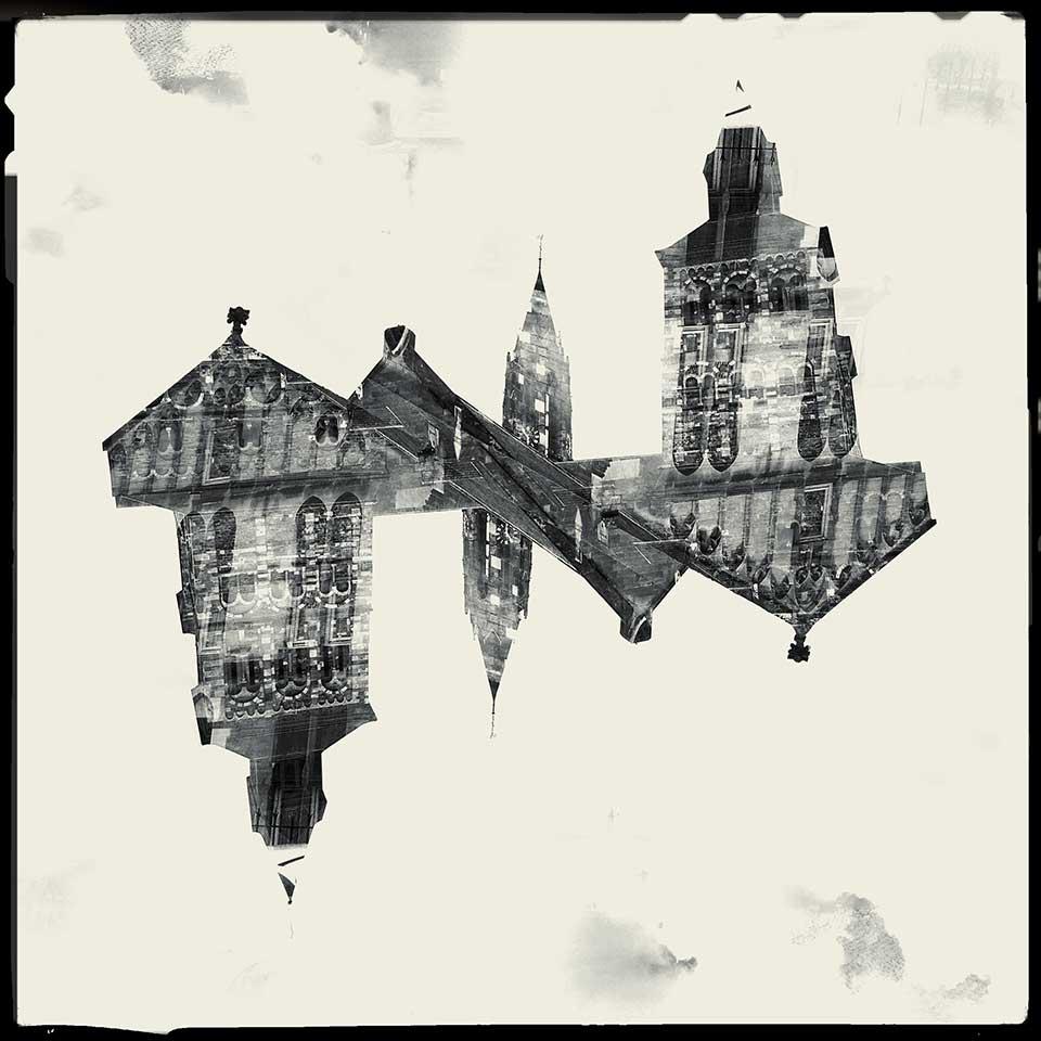 Ger-van-den-Elzen-Beyond-Believe-18
